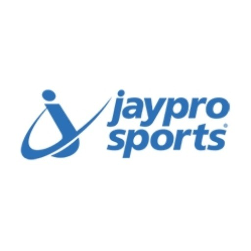 Jaypro Big League - Baseball Batting Cage