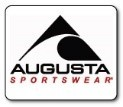 Augusta Brands - New Products