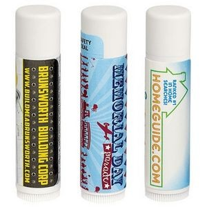 Budget Lip Balm Usa Made